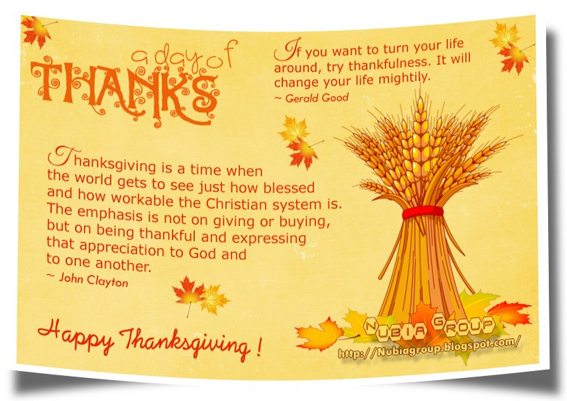 Thanksgiving quotes and sayings funny thanksgiving quotes and sayings m4hsunfo